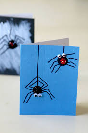 best 25 spider art ideas on pinterest spiders for kids spider