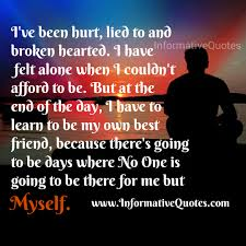 quotes learning to be alone lesson learned u2013 page 7 u2013 informative quotes