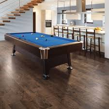 rusty grey laminate houses flooring picture ideas blogule