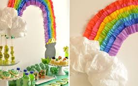 tissue paper streamers streamer tissue paper rainbow brit co
