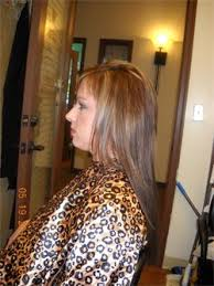 hair extensions az the mida s touch salon hair extensions peoria az
