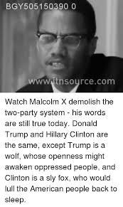 Malcolm X Memes - 25 best memes about malcolm malcolm memes