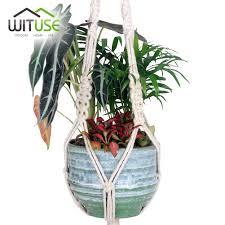 hanging plant hooks promotion shop for promotional hanging plant