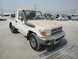 lexus used spare parts sharjah imperial used cars right hand u0026 left hand drive used cars