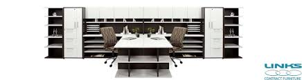 links contract furniture inc high quality office furniture