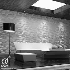 Embossed Wallpanels 3dboard 3dboards 3d Wall Tile by 3d Board Feature Walls Feature Wall Decor Modern Textured