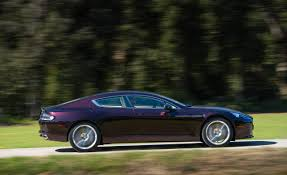 aston martin rapide s reviews aston martin rapide review download pdf aston martin rapide on