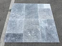 blue marble pavers sefa