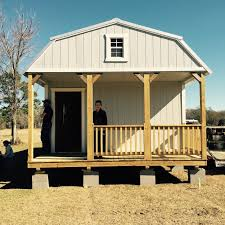 conroe family home 500 sq ft tiny house town