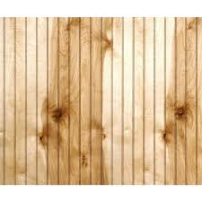 interior walls home depot 32 sq ft birch beadboard paneling 352609 the home depot