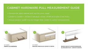 how to measure cabinet pulls 25pack gold cabinet drawer pulls kitchen hardware goldenwarm