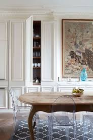 Interior Design Kitchen Room Best 20 Neoclassical Interior Ideas On Pinterest Wall Panelling
