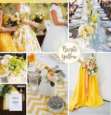 Wedding Colors Weddings Archives Castleton Farms
