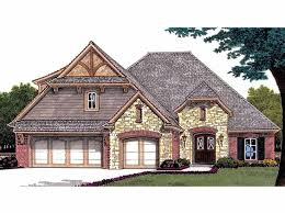 country plans 112 best house plans images on country house plans