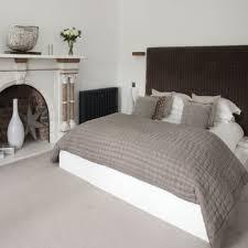 Calming Bedroom Designs Calming Bedroom Ideas Ideal Home Best - Ideal home bedroom decorating ideas