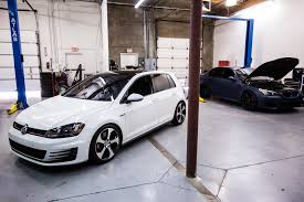 volkswagen audi giac flashes are out for all 2016 audi and vw models the wait is