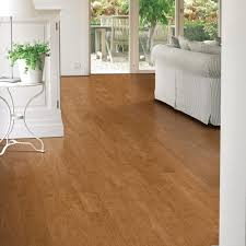 How Thick Is Laminate Flooring Home Decorators Collection Farmstead Maple 8 Mm Thick X 4 7 8 In