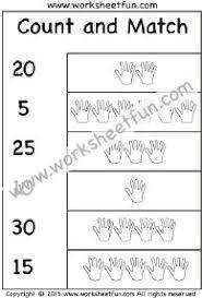 missing numbers u2013 1 30 u2013 worksheet kindergarten worksheets