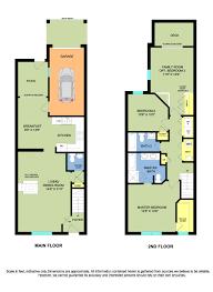 ashton floor plan podolsky group real estate