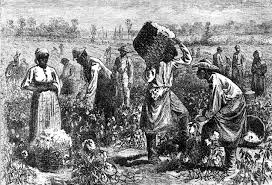 john hanson thanksgiving common black history myths debunked black history month