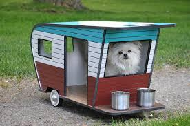 Tiny House Floor Plans Pdf Chuckturner Us Chuckturner Us New Large Dog House Plans Unique House Plan Ideas House Plan Ideas