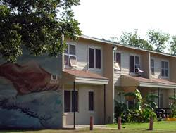 homes with in apartments san antonio housing authority property listing