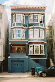 Victorian House San Francisco by 1557 Best Buildings Images On Pinterest Architecture Home And