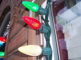 brick clips for christmas lights fancy design attach christmas lights to brick chritsmas decor