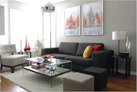 Living Room Design Cost Cost Of Pendant Lighting For Living Room Design Ideas 80 In Noahs