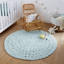 tapis chambre fille tapis enfant la redoute