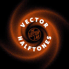 font design series vector t shirt design master collection 2 thevectorlab