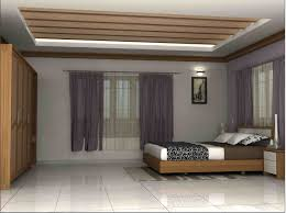 modern interior design bedroom from spain interior design ideas