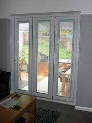 Double Glazed Units With Integral Blinds Prices Integral Blinds