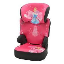 siege auto bebe cdiscount voyage bébé achat vente d articles de voyage pour bébé pas cher