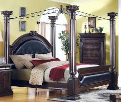Nyc Bedroom Furniture The Best Bedroom Furniture Stores In New York City
