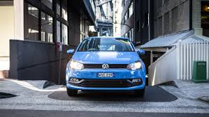 volkswagen polo mk5 2017 volkswagen polo urban review road and tracks
