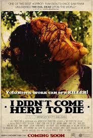 halloween horror nights 2010 398 best horror films 2000s images on pinterest horror films