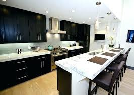 kitchen cabinets baton rouge kitchen kitchen cabinet baton rouge cabinets medium size of granite