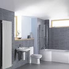 B Q Bathrooms Showers Shower Baths 10 Brilliant Buys Bathroom Photos Bath And Bath Room