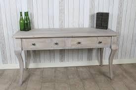 Limed Oak Dining Tables Limed Oak Furniture Uk Photo Img 9032 Home Design