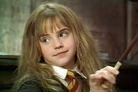 harry potter hermione harry potter fans have been saying hermione s name wrong mirror