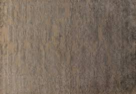 Toulemonde Bochart Soldes by Tapis Laine Bambou Ortie Versailles Relief Taupe 250x350