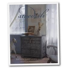swedish interiors by eleish van breems the swedish floor book review swedish interiors by rhonda eleish edie van breems