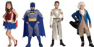 Halloween Costumes Sales Geek Daily Deals Oct 9 2017 Huge Halloween Costume Sale Alexa