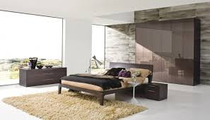Furniture Design Bedroom Picture Modern Italian Bedroom Furniture Design Of Aliante Collection By