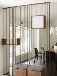 interior brown for room dividers ideas with door also