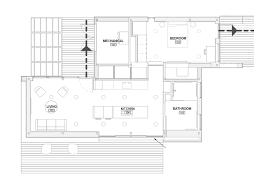 house plans handicap accessible house plans handicapped accessible house plans