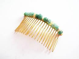 decorative hair combs the 25 best decorative hair combs ideas on diy hair