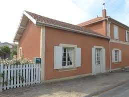 cute little house cute little house 4 rooms 65m terrace near center and beach