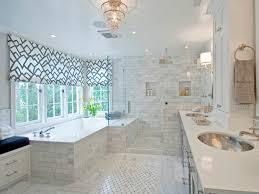spa bathroom window treatments interior u0026 exterior doors